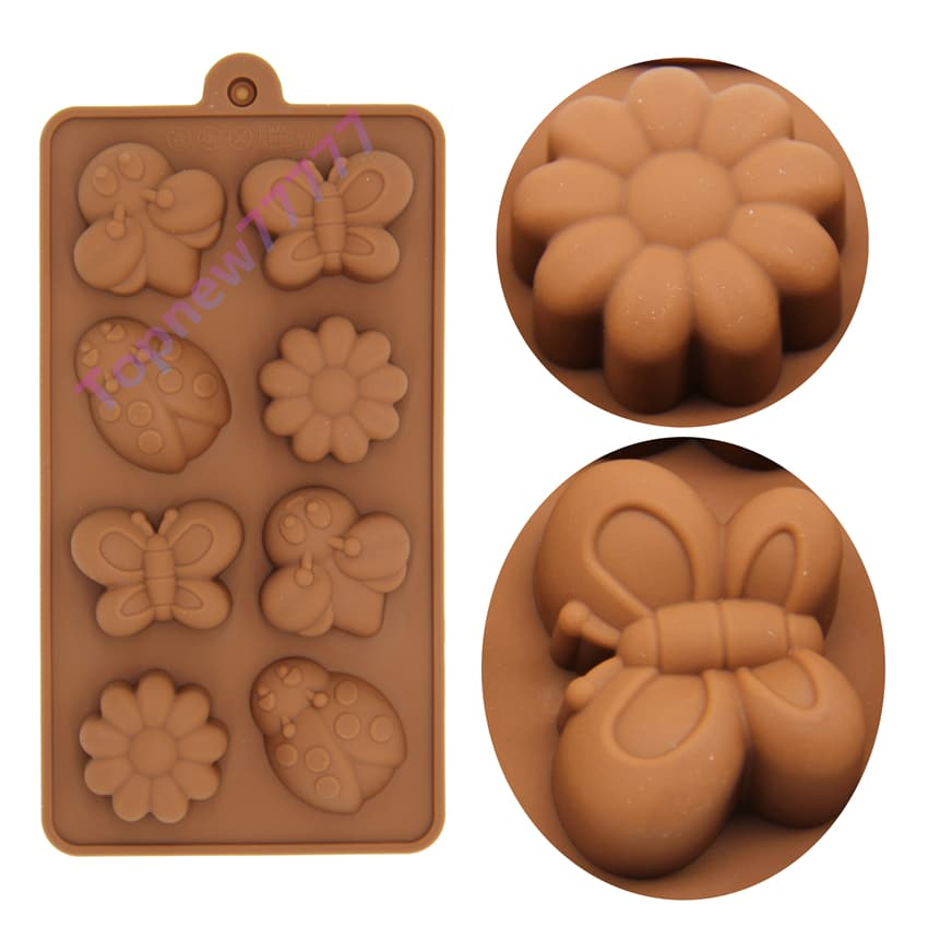 Where To Buy Cake Soap