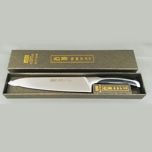 2015 New Top Grade Kitchen Knives 8 Inch Stainless Steel