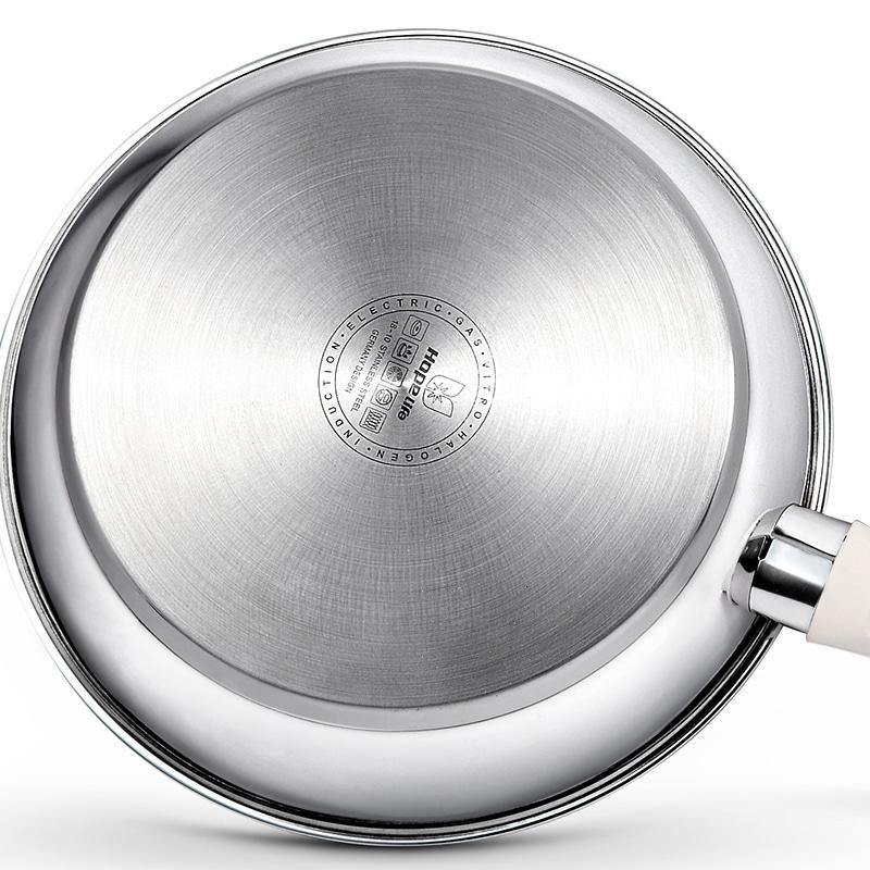 28cm Smoke Free Ceramic Fry Pan Non Stick Skillet Omelet