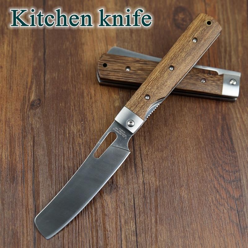 Best Steak Knives America S Test Kitchen