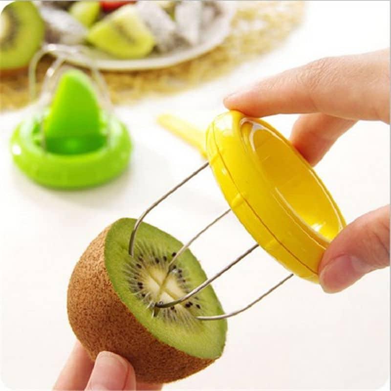 Mini Fruit Cutter Peeler Slicer Kitchen Gadgets Tools For