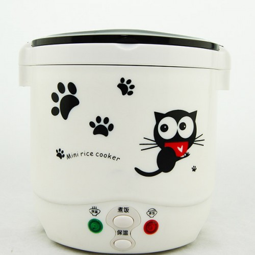 Photo shows arc2000a aroma manual rice aroma cooker manual cooker yields