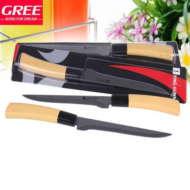 Kitchen Knives Direct Japanese Reviews