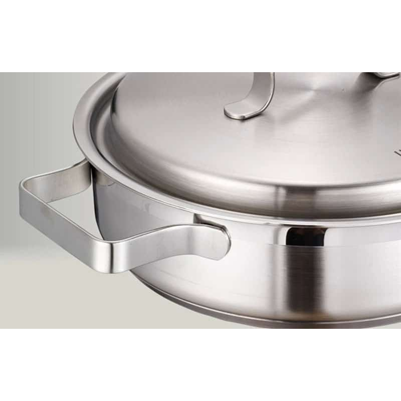 lowes 30 electric cooktops