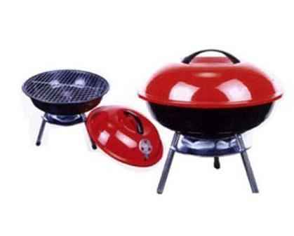 super deal outdoor camping protable bbq grill stainless steel charbroiler portable apple. Black Bedroom Furniture Sets. Home Design Ideas
